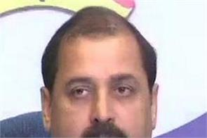 bhadoria said pak s terrorist attack will be given a befitting reply