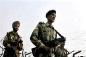 indian army pakistan  planning