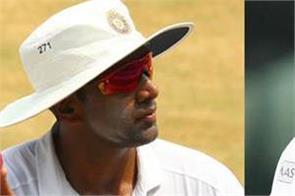 indain spinner ravichandran ashwin completes fastest 350 wickets in test cricket