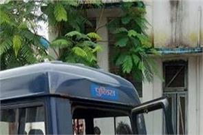 toilet madhya pradesh children murder police accused arrested