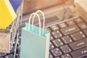 companies recession sales