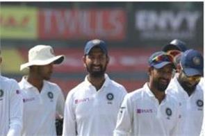 three countries cricket teams visit india in november