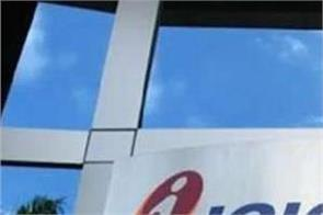 icici bank opens 33 new branches