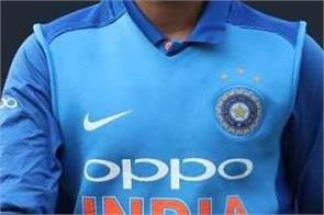 kuldeep yadav indian team emotional post