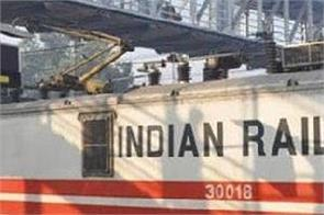 train tickets for diwali and foo pooja occasions without paying
