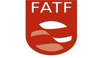 pakistan no relief from fatf