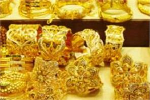 demand for gold may fall by as much as 50 percent