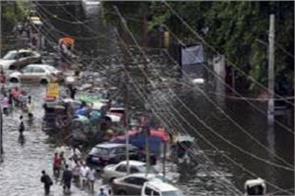 monsoon rain flood 1900 people death