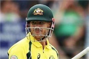 aus team announced for t20 series against sri lanka smith and warner return