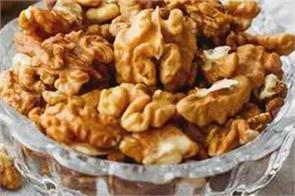 walnut health benifits