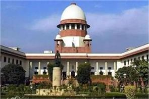 top court verdict tomorrow on petitions against sabarimala  rafale orders