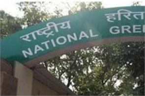 ngt directs dpcc to submit report