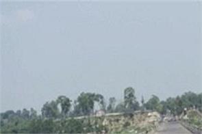 nepal india infiltration terrorists alert