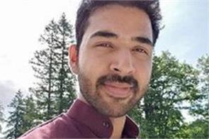 punjabi youth death in canada