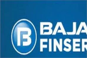 diwali bonus due to bajaj finance investing in fd