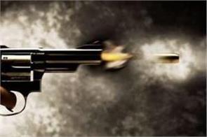 punjabi youth and wife murder in manila