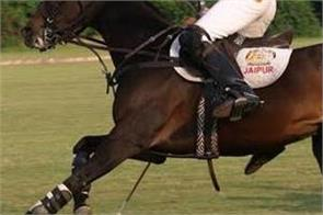 final of the polo gold cup