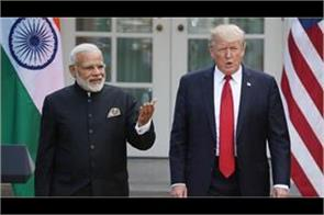 a missile  that could us impose sanctions on india