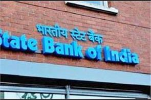 sbi card launches contactless mobile phone payments facility