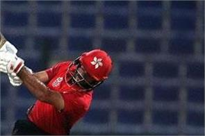 t20  netherlands canada champions hold off