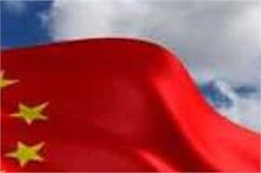 china  defense budget  179 billion