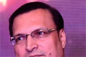 lokpal refuses to resign rajat sharma