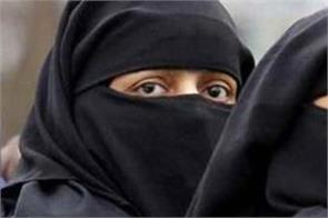 judicial democracy in india now expects muslim women