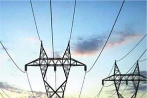 chandigarh government of punjab electricity consumers electricity rates powercom
