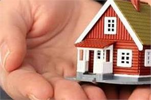 chandigarh house tax property tax brahm mohindra