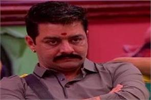 bigg boss 13 s contestant hindustani bhau s wife lodges a police complaint