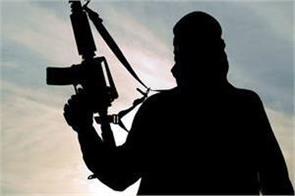 terrorist in punjab jails