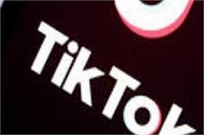 investigation begins in us against china video app   tiktok