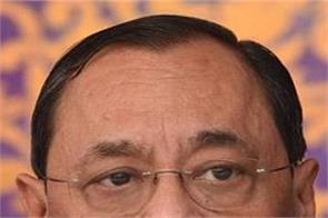 retirement supreme court ranjan gogoi z plus security