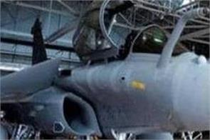 rafale deal review petitions judgment sc