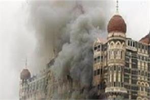 mumbai 26 11 attack
