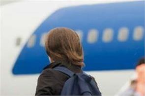 airport pick and drop new rules