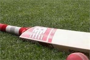 manav suthar 5 wicket haul indian u 19 team win over afghanistan