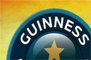 guinness book new edition india 80 adventures