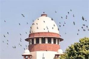 ayodhya case petitions dismissed