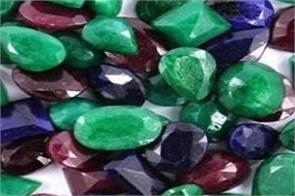 no gold and diamonds indian rich youngsters love ruby