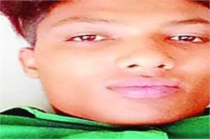 mansa  youth  murdered  3 arrested