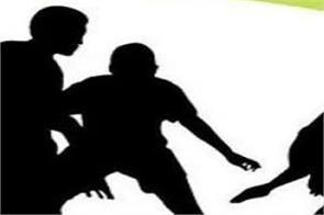 new zealand team world kabaddi cup punjab
