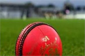 fast bowler will get this benefit with pink ball in eden gardens