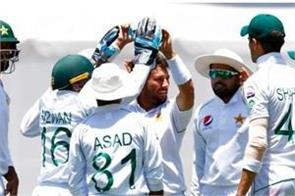 pcb prepares to sell tickets for only 100 rupees for pak vs sri lanka test