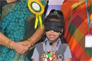 tamil nadu child world genius award