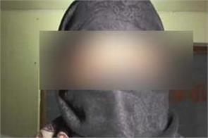 tarn taran  rape victim  doctor