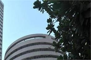 sensex rose 222 points  and nifty