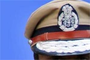 sc notice rajiv kumar cbi challenged his interim bail