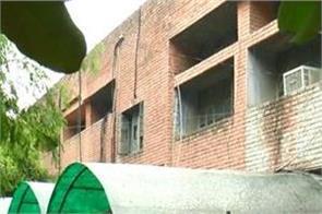 guru nanak dev ji  registration  service centers  kartarpur  amritsar