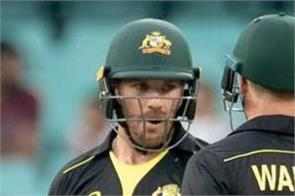 finch becomes the no 1 player to hit 200 fastest sixes in international cricket